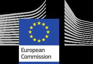 European_Commission-logo.png