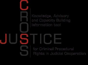 crossjustice-logo
