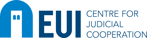 Centre for Judicial Cooperation